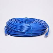 amazon com ubigear new 200ft 60m blue rj45 cat5e ethernet lan