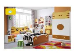Perfect Kids Bedroom Furniture Melbourne With Additional Modern - Bedroom furniture in melbourne