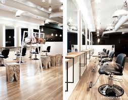 interior design hair salon interior design photo amazing home