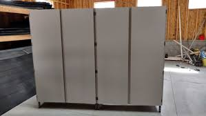 big foot garage cabinets about las vegas overhead storage las vegas overhead storage
