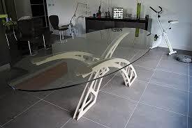 fourniture de bureau etienne fourniture de bureau etienne meubles design etienne