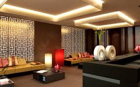 Modern Interior Design Magazines by Bedroom Splendid Chinese Bedroom Design Best Kitchen Modern