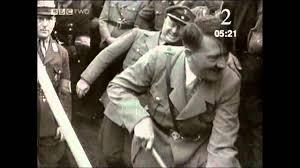 adolf hitler mini biography video life in hitler s germany part 1 youtube