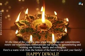 happy diwali wishes quotes sms in 2017 happy diwali 2017