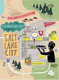 food bloggers u0027 guide of where to eat in salt lake city ut