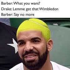 Say No More Meme - more hilarious say no more barber memes 10 photos hair gone
