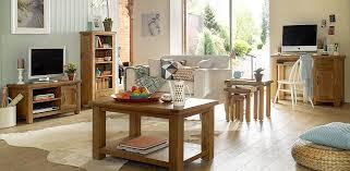 Summer Living Room Decorating Ideas Quercus Living - Relaxing living room decorating ideas