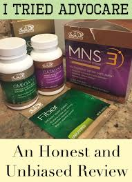Last Longer In Bed Pills Over The Counter I Tried Advocare An Honest Unbiased Review Spit That Out The Blog