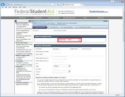 federal plus loan for parents sallie mae student loan