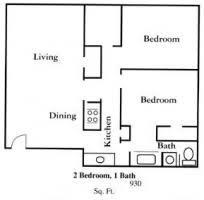 Vista Del Sol Floor Plans Vista Del Sol Apartments For Rent In Pasadena Tx Forrent Com