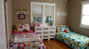 Boy Girl Shared Bedroom Ideas With - Boys and girls bedroom ideas