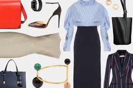 what to wear to job interview female how to dress for any job interview