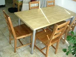 ikea table cuisine mobilier jardin occasion awesome table pliante ikea folding dining