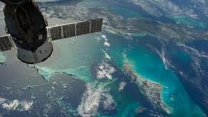 imagenes satelitales live vista satelital de la tierra en vivo y en alta definición video