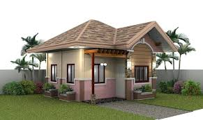 Small Cute Houses Design Best Small Houses Ideas Beautiful