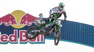 ama pro motocross live josh grant promotocross com home of the lucas oil pro