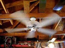 turbo swirl 30 inch six blade indoor ceiling fan turbo ceiling fan sierra 5 blades youtube voicesofimani com