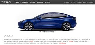 tesla model s charging tesla model 3 faq answered