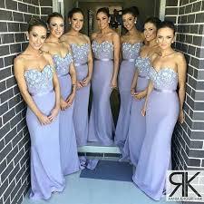 best bridesmaid dresses best bridesmaid dresses 2017 wedding ideas magazine weddings