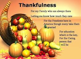 thanksgiving 2015 wishes blessings quotes for my happy