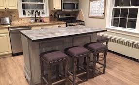 island kitchen how to make a pallet kitchen island for less than 50 hometalk