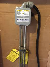 baptismal heaters baptistry immersion water heater for church baptism pools