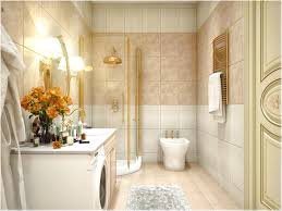 bathroom tile ideas retro bathroom tile designs for small