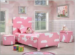 cute home decor for teen bedroom designs ideas featuring