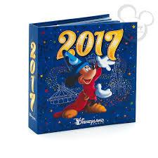 large photo album disney sell special price disneyland 2017 large photo