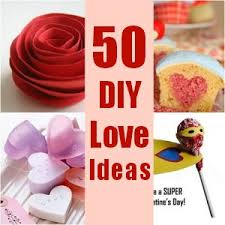 Ideas To Decorate For Valentine S Day by Valentines Get Crafty Crafts U0026 Ideas To Inspire Red Ted Art U0027s Blog
