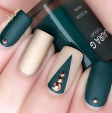 fall nail designs hottest hairstyles 2013 shopiowa us