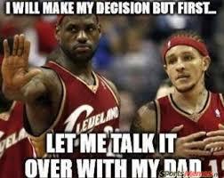 Cavs Memes - cleveland cavaliers memes