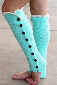 best 25 leg warmers ideas on pinterest crochet leg warmers leg