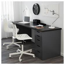 L Shaped Computer Desk With Hutch On Sale Emejing L Shaped Computer Desk With Hutch Pictures Liltigertoo