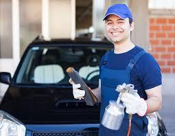 auto paint equipment detroit mi automotive color supply car paint