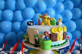 mario party supplies mario birthday party supplies party city hours