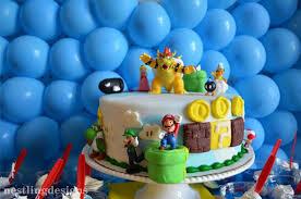 mario birthday party mario birthday party supplies party city hours