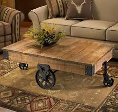 furniture row coffee tables 10 best unique accent furniture images on pinterest accent