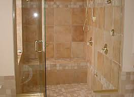home depot bathroom tile designs shower picture 15 of 21 tile bathroom shower design ideas photo