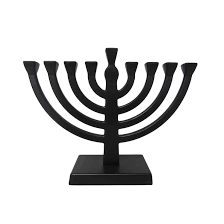 cool menorah 10 hanukkah menorahs that are actually cool camille styles