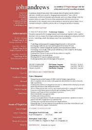 Sap Project Manager Resume Sample It Manager Resume Hitecauto Us