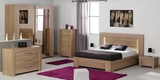 chambre a coucher moderne en bois massif cuisine chambre a coucher en bois chaios chambre a coucher bois nouvelles idees chambre a coucher en bois massif 444x222 jpg