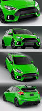 278 best focus rs images on pinterest ford focus parties and