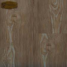 samaya s eco flooring ecowoodfloor com vinyl deluxe oslo