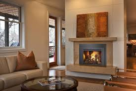 contact fireplaces stoves service chimney sweep morristown tn