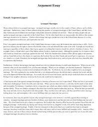 college sample essays persuasive essay topis persuasive essay topics for high school persuasive essay topics for high school students sample high persuasive essay topics for high school students