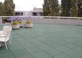 roof deck flooring deck design and ideas