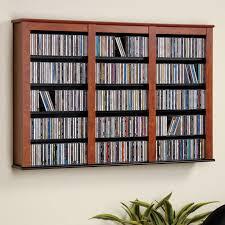 28 cd storage free plans for cd storage cabinet