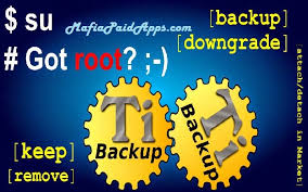 titanium backup pro apk no root titanium backup pro root v7 5 0 apk o your pro key for titanium