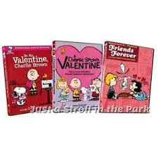 peanuts s day brown peanuts complete s day friends collection